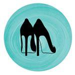 נעליים לבת מצווה