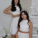 שמלות לבת מצווה (1)