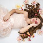 שמלות לבת מצווה (8)